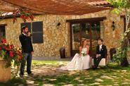 Monólogo para boda